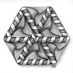 challenge_55 Tile
