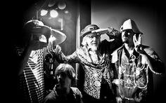 Jack Dupon | Festival de Musique Actuelle de Victoriaville