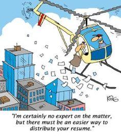 #cartoon #recruting #jobsearch