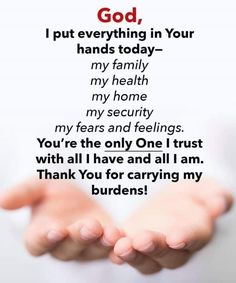 Prayers Of Gratitude, Good Prayers, Spiritual Prayers, Special Prayers, Spiritual Quotes, Prayer Verses, Bible Verses Quotes, Faith Quotes, Life Quotes