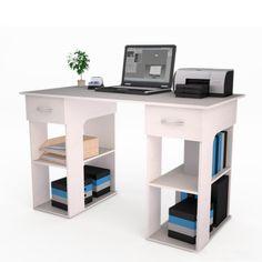 Компьютерный стол Лекс-17