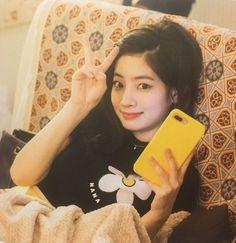 Read ☀️Dahyun☀️ from the story 🥀Twice Girlfriend Material🥀 by laesposadechae with 125 reads. jeongyeon, twice. Kpop Girl Groups, Korean Girl Groups, Kpop Girls, Mamamoo, Daehyun, Oppa Gangnam Style, Icons Girls, Twice Group, Twice Once