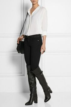 New Today - http://www.reshopstore.com/products/genuine-leather-thick-high-heels-pointed-toe-over-the-knee-long-boots-up-to-size-11-5-27-5cm?utm_campaign=social_autopilot&utm_source=pin&utm_medium=pin in ReShop Store, see it here http://www.reshopstore.com/products/genuine-leather-thick-high-heels-pointed-toe-over-the-knee-long-boots-up-to-size-11-5-27-5cm?utm_campaign=social_autopilot&utm_source=pin&utm_medium=pin