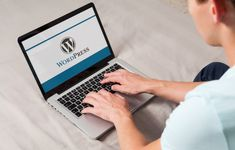 Many users are nowadays switching all their existing websites to WordPress CMS because it is easy to maintain and manage WordPress. However the problem is most of the websites are on different platforms and on different hosting providers as well.  #WordPressthemes #Websites #webdesigns #templates #themes #developments