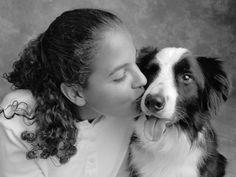 Ter um animal de estimação é tudo de bom - Casa - Vida e Estilo - Olá, Serra Gaúcha!