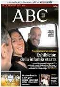 DescargarAbc - 31 Diciembre 2013 - PDF - IPAD - ESPAÑOL - HQ
