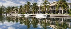 Olivia's Cove, Cayman Islands real estate | Caribbean luxury property