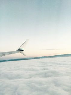 zayn's music makes you feel like you are just above the clouds