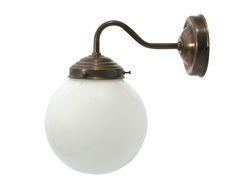 Lampe badezimmerspiegel ~ Lampes de chevet murale noires chambre soul inside anglepoise