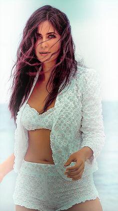 Cooking Shows On Netflix Key: 9303198353 Katrina Kaif Wallpapers, Katrina Kaif Images, Katrina Kaif Hot Pics, Katrina Kaif Photo, Bollywood Actress Hot Photos, Indian Bollywood Actress, Bollywood Girls, Bollywood Celebrities, Indian Actresses