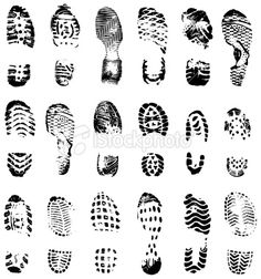 boot print ref | National trust ad inspiration | Pinterest | Trees