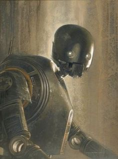 New 'Star Wars' prints by Jerry Vanderstelt, officially licensed prints through Acme Archives, part of their 'Timeless' print series.