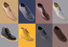 ¿Te gustan estos zapatos con alzas? Consíguelos al mejor precio con las rebajas de enero. 🔝#rebajas #descuentos #zapatosconalzas  https://www.masaltos.com/es/rebajas-zapatos-crecer-estatura.php