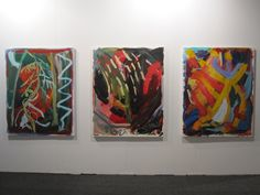 josh smith artist - Google Search