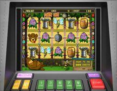 Игровые автоматы с минимальным пополнением бездепозитны бонус скачать последнею прошивку на ресивер голден интерстар s2028 бесплатно