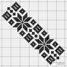 This Pin was discovered by Вик Hand Embroidery Designs, Embroidery Patterns, Beading Patterns, Cross Stitch Pattern Maker, Cross Stitch Patterns, Cross Stitching, Cross Stitch Embroidery, Beginning Embroidery, Cross Stitch Numbers
