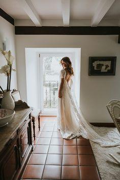 La Champanera Blog de bodas - bodas de invierno - Xavi Vide Fotografia (7)