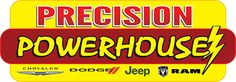 Jeep Cherokee: On and Off the Road - The Jeep Cherokee is one of the highest rated SUVs in the U.S., not only for its off-road capabilities but also because...  - sponsored