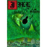 Free Kindle Book -  [Thrillers] Jill