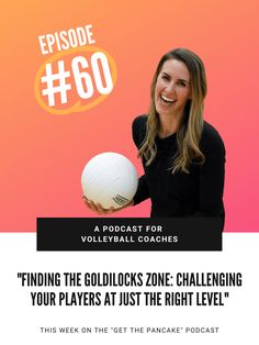 Episode 60: Finding The Goldilocks Zone: Challenging Your Players At Just The Right Level