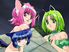 This isn't the path we choose, but theirs so much we could loose. Tokyo Mew Mew, Episode 3, Anime Shows, Magical Girl, Super Powers, Cute Boys, Hero, Manga, Season 1