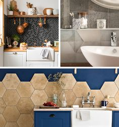 Topps Tiles   UK's Biggest Tile & Wood Flooring Specialist
