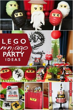 lego-ninjago-party-ideas