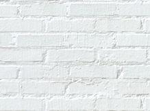 beruska8 Nutella, Destro, Home Decor, Decoration, Google, Image, Shape, Backgrounds Free, White Colors