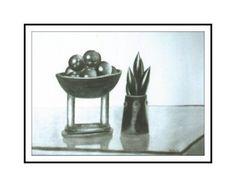 Shining Objects Objects, Fine Art, Painting, Paintings, Draw, Visual Arts, Drawings, Fine Art Paintings