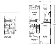 This 1 5 story cape cod features 3386 sq feet call us at for Kentucky dream homes floor plans