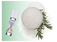 The Breathe AromaRemedy and Breathe Easy Bath Crystals boost your immunity and open up your airways, helping you to stay healthy and vibrant through the winter months. Bath Crystals, Breathe Easy, Beauty Advice, East London, Winter Months, Flu, How To Stay Healthy, Skin Care Tips, Vibrant