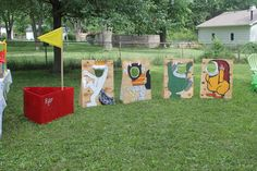 Where the Wild Things Are Birthday Party Ideas | Photo 1 of 25