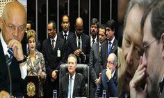 Dia 16/03, STF pode impor o 'parlamentarismo', com o congresso perdido em corrupção  http://w500.blogspot.com.br/