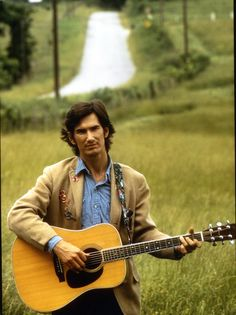 Townes Van Zandt :: Whole Coffeehouse, University of Minnesota, 1973
