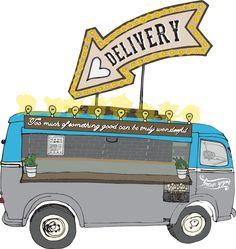 #Wonderpots #Bestellen #Delivery #WonderpotsGraphics www.wonderpots.de
