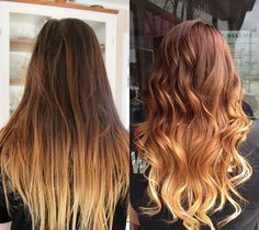 5 Best Hair Colour Trends and Inspirations for Indian Brunettes 2014