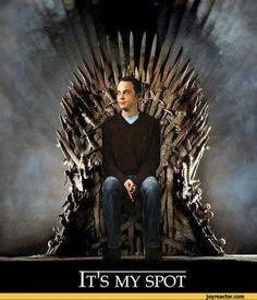 game of thrones funny - Google Search
