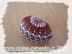 Image result for kraslice voskem