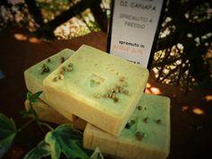I Miei Saponi Handmade Soaps, Feta, Dairy, Cheese
