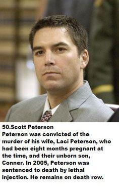 mentes criminales prostituta asesina