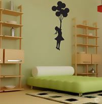 Josua Dekoratief Wall Art Stickers And Vinyl Decals Pinterest - Custom vinyl stickers south africa