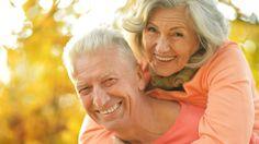 Allenare il cervello: ecco le regole social per chi ha più di 65 anni