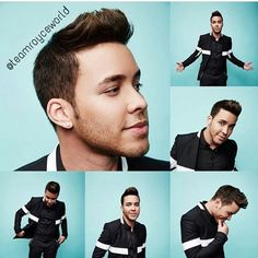 The Singer Prince, My Prince, Principe Royce, Enrique Iglesias, Music Is Life, Cute Boys, Bae, Handsome, Celebrities