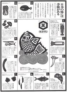 http://squashint.wordpress.com/2010/07/13/tadashi-ohashis-50s-era-kikkoman-ads/