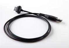 Nonin 3150SC Cable