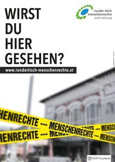 http://rundertisch-menschenrechte.at