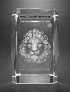 1000 Images About 3d Laser Etched Crtystal Glass Cubes On