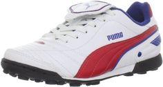 Puma Esito Finale TT JR Soccer Cleat (Little Kid/Big Kid) Puma. $24.50