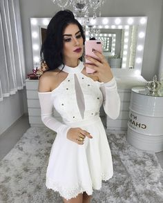 "skr3d: ""Anna Opsal "" ♥   Dam sexy   Pinterest   Colorful lingerie, Lingerie and Women wear"