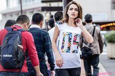 Abbigliamento produzione indumenti made in italy prophetic.it photographer http://morrismoratti.com